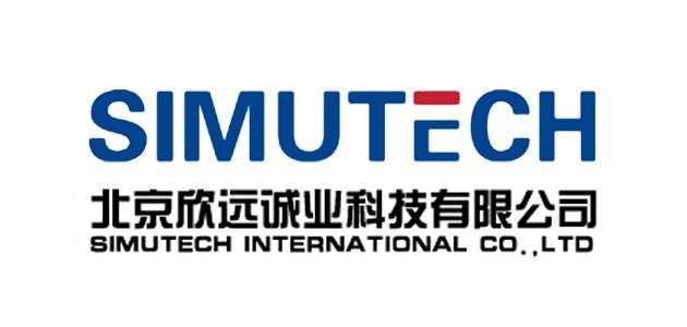 北京欣远诚业科技有限公司