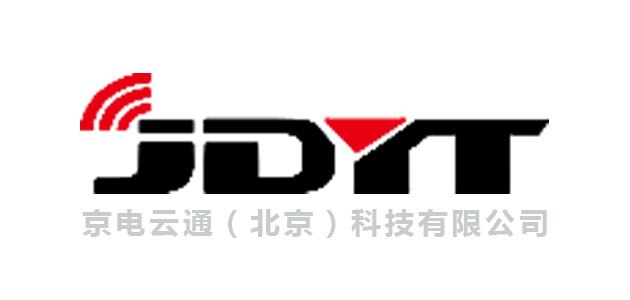 京电云通(北京)科技有限公司